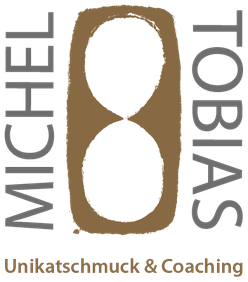 Tobias Michel - Unikatschmuck und Coaching
